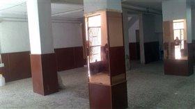 Image No.6-Commercial de 1 chambre à vendre à Pinoso