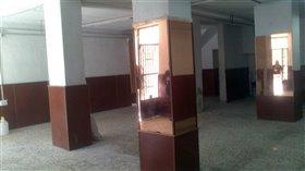 Image No.8-Commercial de 1 chambre à vendre à Pinoso