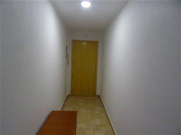 2694lightmodernapartment080421112538dsc02985