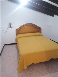 2809beautifulcountryhouse310821072750251e2244