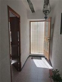2809beautifulcountryhouse310821072753277e5911
