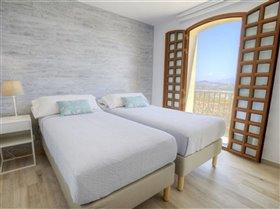Image No.9-Appartement de 2 chambres à vendre à Desert Springs