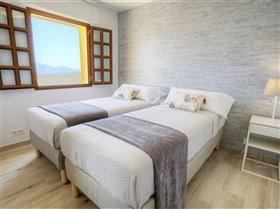 Image No.10-Appartement de 2 chambres à vendre à Desert Springs