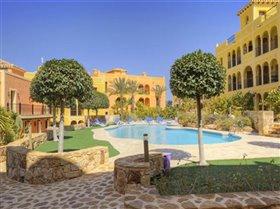 Image No.11-Appartement de 2 chambres à vendre à Desert Springs