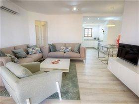 Image No.4-Appartement de 2 chambres à vendre à Desert Springs