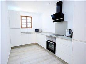 Image No.7-Appartement de 2 chambres à vendre à Desert Springs