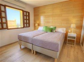 Image No.8-Appartement de 2 chambres à vendre à Desert Springs