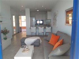 Image No.10-Appartement de 2 chambres à vendre à Mojacar