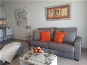 Image No.1-Appartement de 3 chambres à vendre à Mojacar