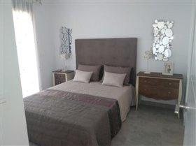 Image No.3-Appartement de 2 chambres à vendre à Mojacar
