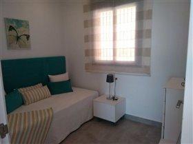 Image No.4-Appartement de 3 chambres à vendre à Mojacar