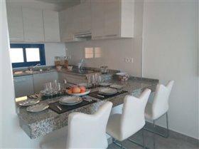 Image No.6-Appartement de 3 chambres à vendre à Mojacar