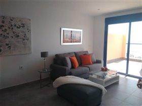 Image No.7-Appartement de 3 chambres à vendre à Mojacar