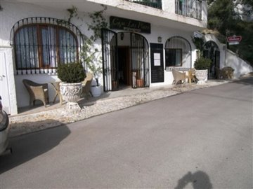 c640-commercial-property-for-sale-in-turre-37