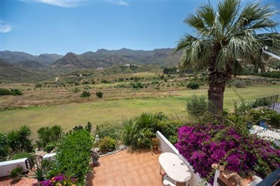 lv761-townhouse-for-sale-in-turre-46489206-uw