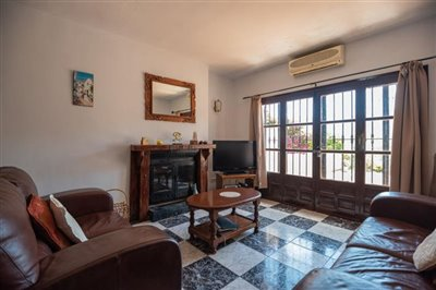 lv761-townhouse-for-sale-in-turre-75145669-uw