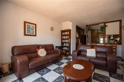 lv761-townhouse-for-sale-in-turre-12559314-uw