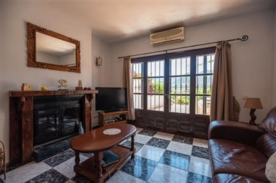 lv761-townhouse-for-sale-in-turre-48784641-uw