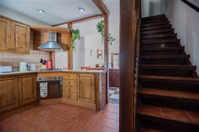 lv761-townhouse-for-sale-in-turre-56532268-uw