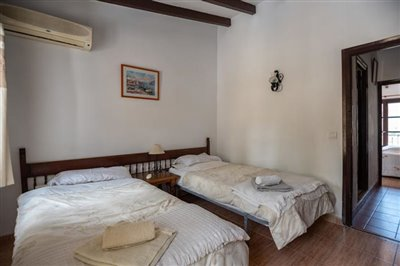 lv761-townhouse-for-sale-in-turre-90127700-uw