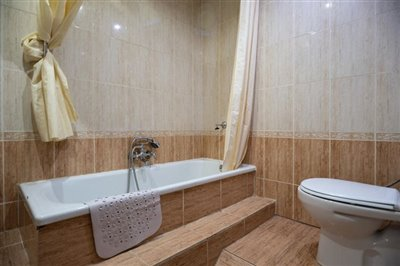 lv761-townhouse-for-sale-in-turre-80617280-uw