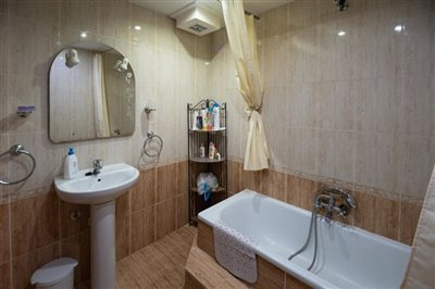 lv761-townhouse-for-sale-in-turre-18856550-uw