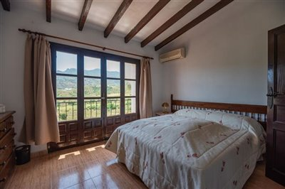 lv761-townhouse-for-sale-in-turre-13037466-uw