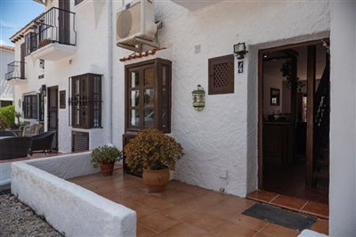 lv761-townhouse-for-sale-in-turre-26605030-uw
