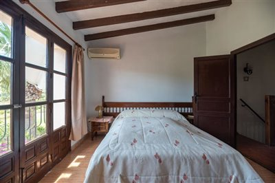 lv761-townhouse-for-sale-in-turre-17956331-uw