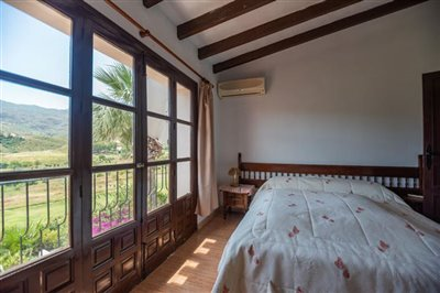 lv761-townhouse-for-sale-in-turre-25665280-uw