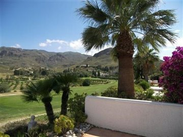 lv761-townhouse-for-sale-in-turre-87426588-uw