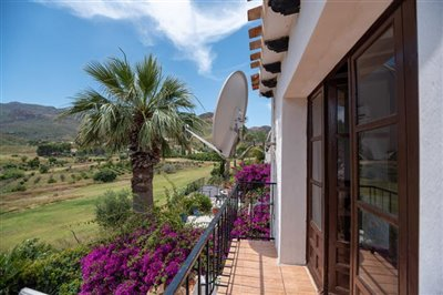 lv761-townhouse-for-sale-in-turre-36940251-uw