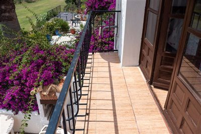 lv761-townhouse-for-sale-in-turre-90212714-uw