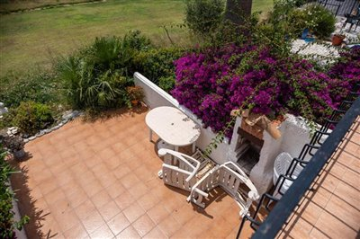 lv761-townhouse-for-sale-in-turre-5829702-uw