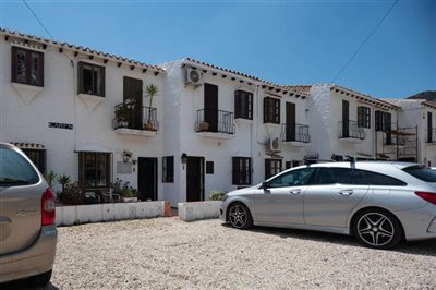 lv761-townhouse-for-sale-in-turre-66213875-uw