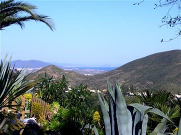 lv761-townhouse-for-sale-in-turre-67216270-uw