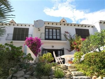 lv761-townhouse-for-sale-in-turre-13076299-uw