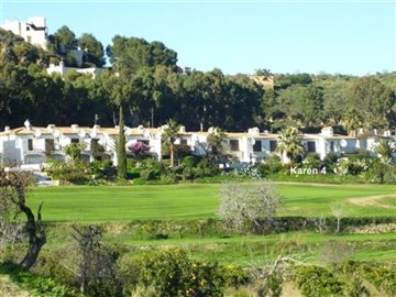 lv761-townhouse-for-sale-in-turre-72008123-uw