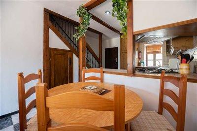 lv761-townhouse-for-sale-in-turre-46784647-uw