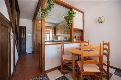 lv761-townhouse-for-sale-in-turre-63107992-uw
