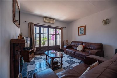 lv761-townhouse-for-sale-in-turre-19708361-uw
