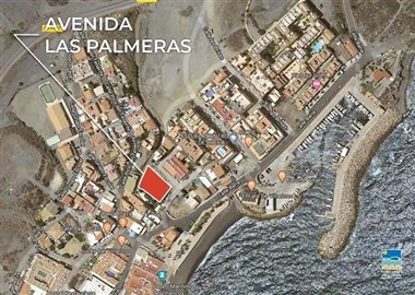 nd1-015-land-for-sale-in-villaricos-11077825