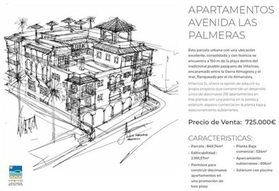 nd1-015-land-for-sale-in-villaricos-42876790
