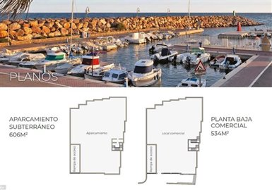 nd1-015-land-for-sale-in-villaricos-41812805