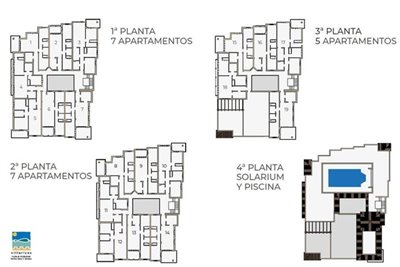 nd1-015-land-for-sale-in-villaricos-90559141