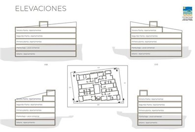 nd1-015-land-for-sale-in-villaricos-15593707