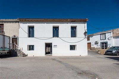 lv794-townhouse-for-sale-in-cucador-43022419-