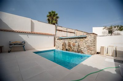 lv794-townhouse-for-sale-in-cucador-97030397-