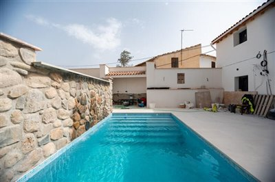 lv794-townhouse-for-sale-in-cucador-89938075-