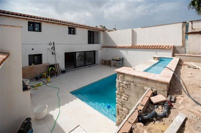 lv794-townhouse-for-sale-in-cucador-86114092-